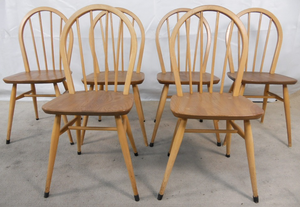 windsor style kitchen chairs maribo intelligentsolutions co